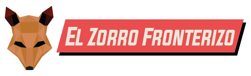 logo 1223-02